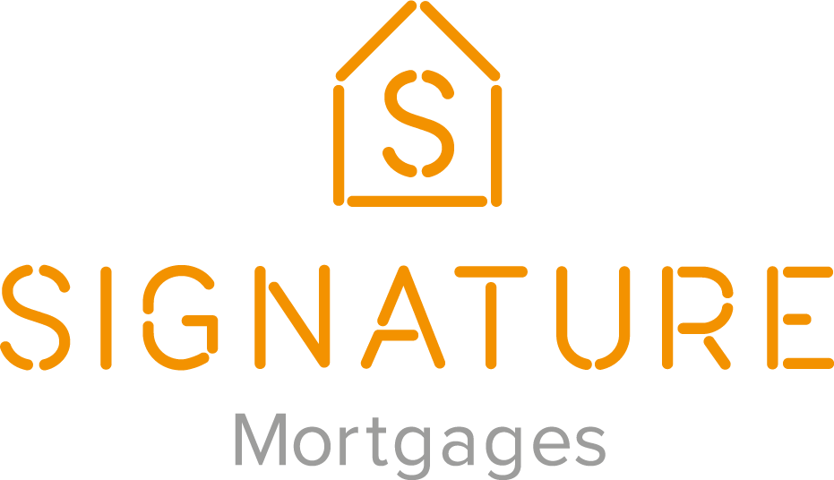 Signature Mortgages